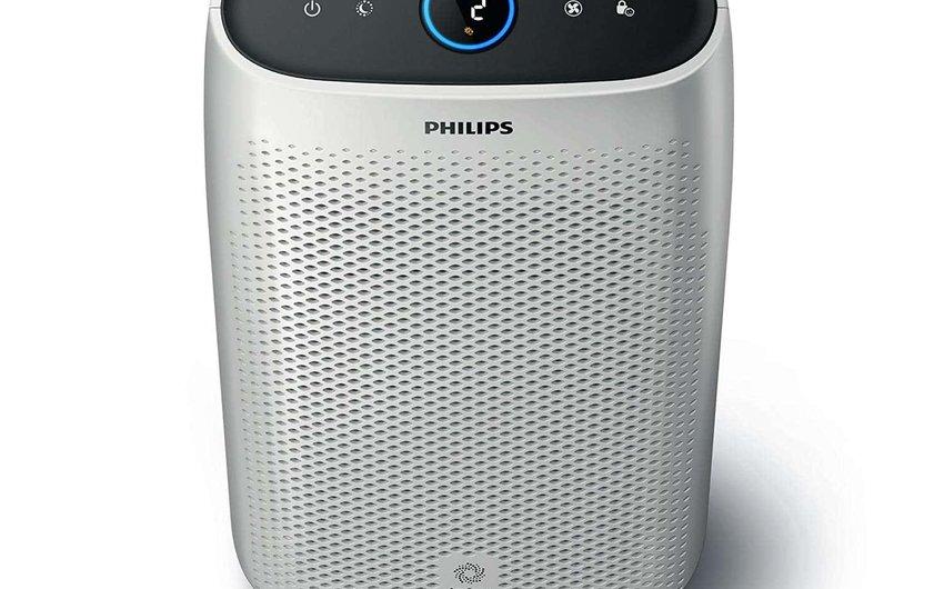 Địa chỉ mua Máy lọc không khí Philips nội địa ĐỨC uy tín tại HN, TPHCM