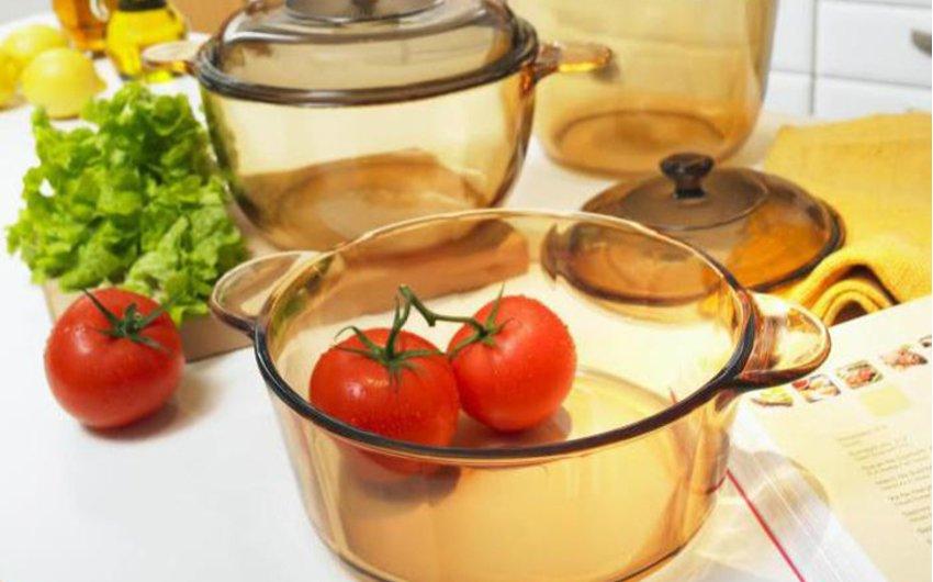 Tại sao bếp từ kén nồi hơn các bếp khác?Bếp từ dùng nồi gì? Bếp từ dùng nồi gì?