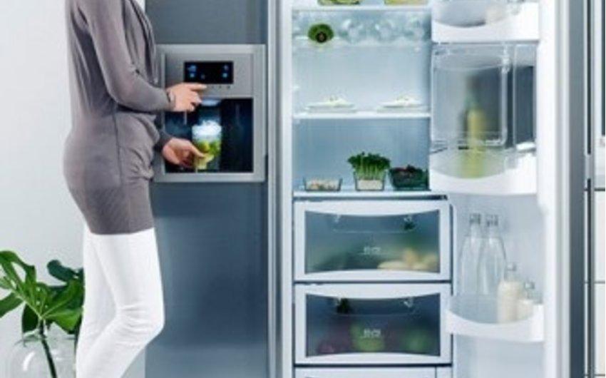 Kích thước các dòng tủ lạnh cơ bản nên biết trước khi mua