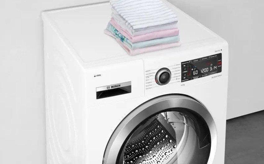 Mẹo lựa chọn bột giặt và sử dụng bột giặt cho máy giặt đúng cách
