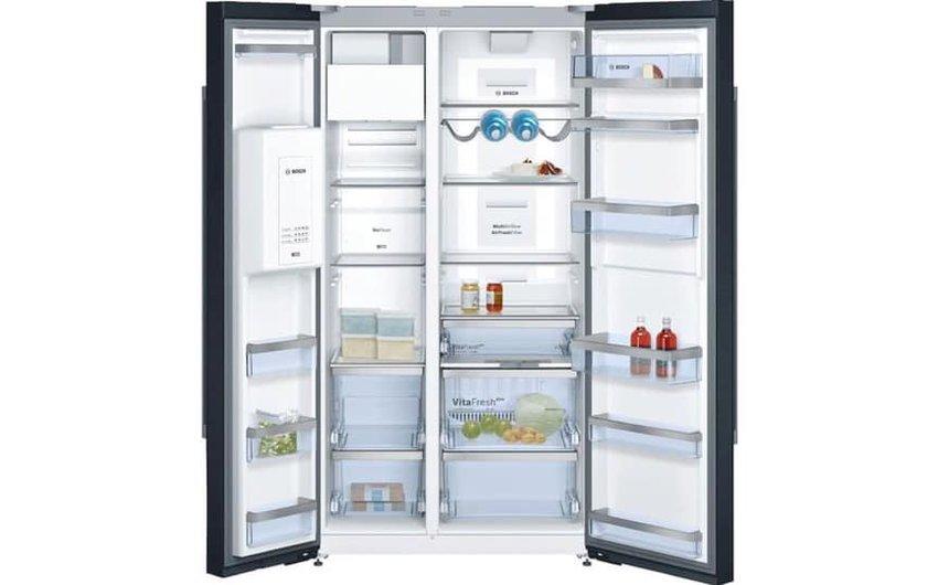 Mách bạn 10 cách sử dụng tủ lạnh hiệu quả, bền bỉ và tiết kiệm điện
