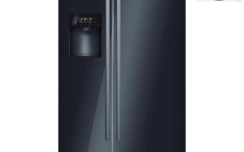 Tìm hiểu khái niệm và chức năng của các phụ kiện trong tủ lạnh