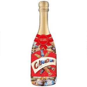 Chai kẹo Celebration Đức 320g