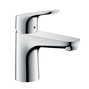 Vòi lavabo Hansgrohe Focus 230 31531000