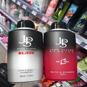 Sữa tắm nước hoa John Player Special 500ml