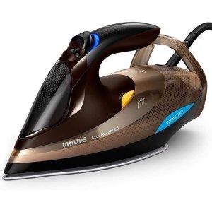 Bàn là hơi nước Philips GC4527