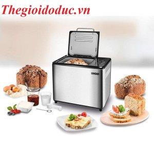 Máy làm bánh Unold