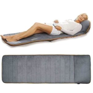Đệm massage toàn thân medisana MM825