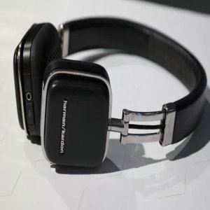 Headphone Harman Kardon