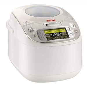 Nồi cơm điện đa năng Tefal RK8121