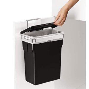 Thùng rác cupboard của hãng SimpleHuman