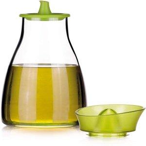 Bình đựng dầu Tescoma 642773 Vitamino 500ml