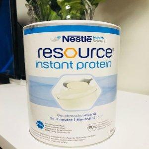 Sữa Tiểu Đường RESOURCE 800G