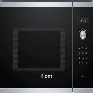 Lò vi sóng Bosch BEL554MS0B