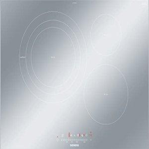 Bếp từ Siemens EH779FDC1E