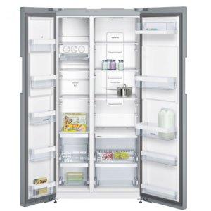 Tủ lạnh Siemens KA92NVI25