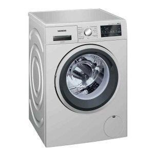 Máy giặt Siemens WM14T46XES