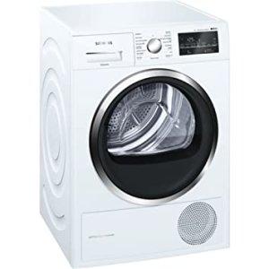 Máy giặt Siemens WM14T491ES - IQ 500