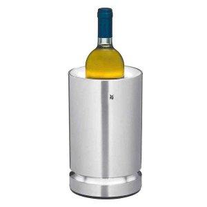 Bình giữ lạnh rượu WMF Ambient Sekt