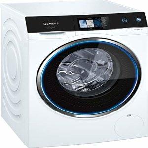 Máy giặt Siemens WM14U940EU