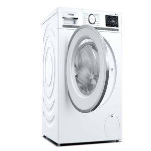 Máy giặt Siemens WM16XFH0ES