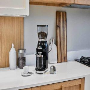 Máy xay cà phê Smeg CGF01