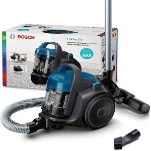Máy hút bụi Bosch GC05