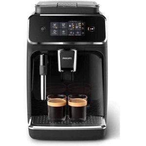 Máy pha cà phê Philips EP2221/40