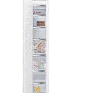 Tủ đông Siemens âm tủ cao cấp GI81NAE30
