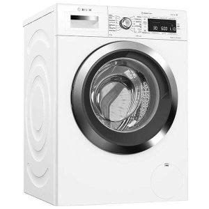 Máy giặt Bosch WAV28E43-9kg Serie 8