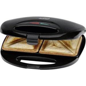 Máy nướng bánh mỳ sandwich clatronic ST3477