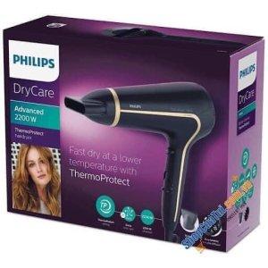 Máy sấy tóc Philips HP8232/20