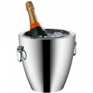 Bình giữ lạnh rượu WMF jette champagne