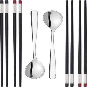 Bộ Thìa Đũa ZWilling cao cấp Chopsticks