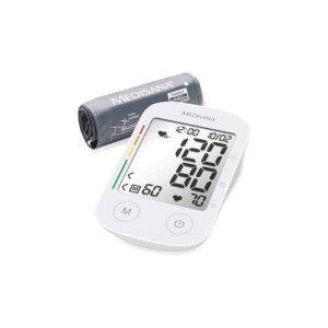 Máy đo huyết áp Medisana BU535